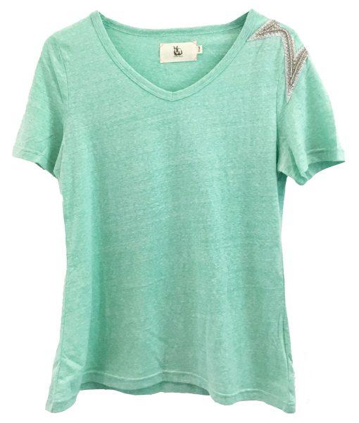 sequin-shoulder-cotton-tshirt