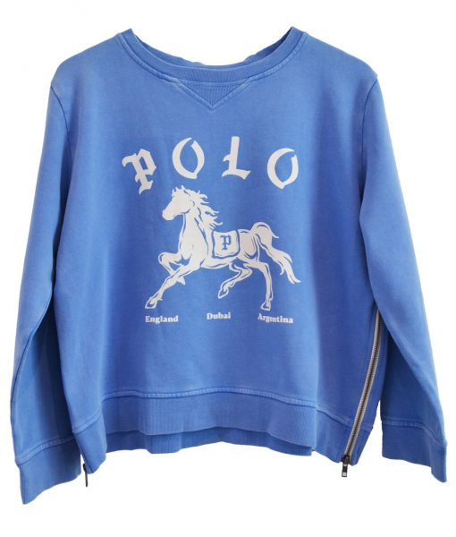 zip-sweater-blue-polo
