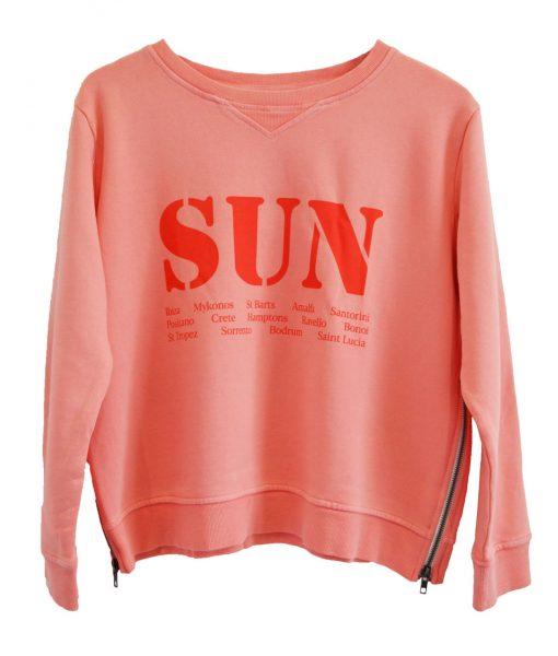 zip-sweater-peach-sun