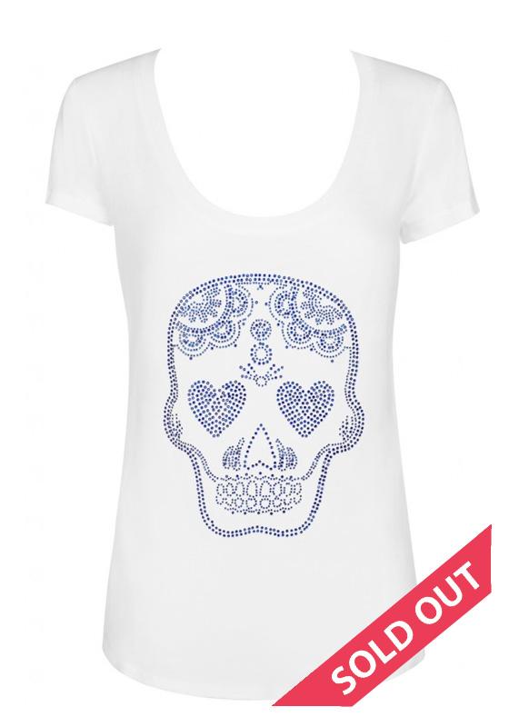 2dd54831cc67 T'Shirts – Sophie Moran
